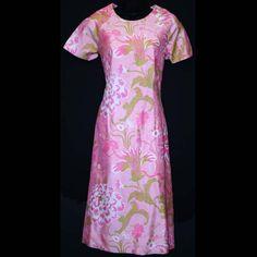 Vintage Dresses - Day & Vintage Clothing