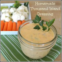 Homemade Thousand Island Dressing-gluten free using onions, peppers, pickles, apple cider vinegar and eggs...