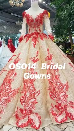 Bridal Gowns, Wedding Gowns, Red Quinceanera Dresses, Victorian, Weddings, Projects, Fashion, Bride Dresses, Homecoming Dresses Straps