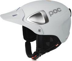 Coolest Ski Helmet - 2010 POC Synapsis XP Ultra Light Ski Helmet