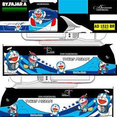 Download Livery BUSSID Arjuna XHD Keren Terbaru - Raina.id Star Bus, Bus Cartoon, Bus Games, Ashok Leyland, Toyota Innova, Bali, Luxury Bus, Joker Pics, New Bus