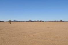 Desert northwest of Sesibi http://www.pbase.com/bmcmorrow/sesibi&page=all