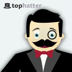 Tophatter - great auction site for craft supplies on the cheap!