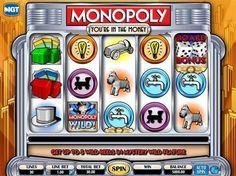 online usa casino no deposit bonus codes blog | http://pearlonlinecasino.com/news/online-usa-casino-no-deposit-bonus-codes-blog/
