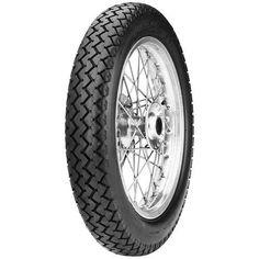 Avon SAFETY MILEAGE MKII AM7 Tires. *FREE ROAD HAZARD WARRANTY*