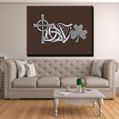 LOVE Ireland captured and ready to display in your home or office. This beautiful canvas print wall art comes as a 5 piece or as a 1 piece in a Black, Chocolate Wall Art Prints, Canvas Prints, Love Ireland, Love Canvas, Thing 1, 1 Piece, Green Colors, Love Seat, Display