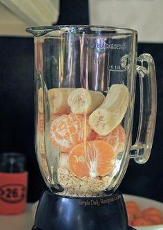 orange-jillius-recipe