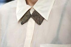 collar and collar :)