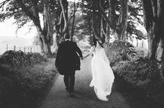 Kitchener Photography - UK Wedding Photographers