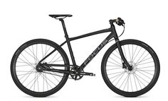 specialized awol belt drive bikes bike touring bike specialized bikes. Black Bedroom Furniture Sets. Home Design Ideas