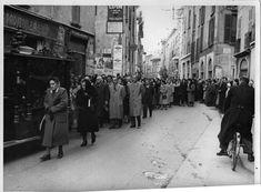 Still Standing, Romania, Street View, Vintage, Vintage Comics