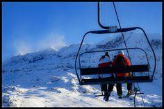 Alpe d'Huez