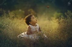 Love is like a butterfly by Shahul Kollengode on 500px