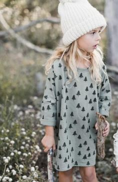 Precious Cute Outfits For Kids, Toddler Outfits, Cute Kids, Girl Outfits, Toddler Girl Style, Toddler Fashion, Kids Fashion, Kids Wardrobe, Little Girl Fashion