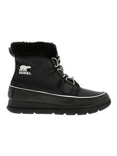 Explorer Carnival Boot by Sorel ® 39b445120e