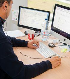 Los Webinars además de ser una excelente herramienta para compartir conocimientos de forma bidireccional, es cada vez más usado cómo técnica de venta online