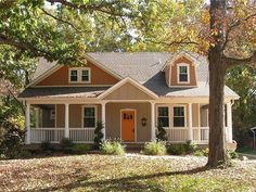 rustic house plans with wrap around porches   Awww. love this house plan... and wrap around porch!