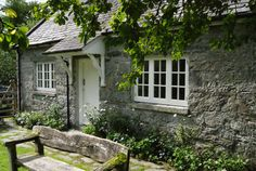 Pentop Cottage, holiday cottage in Snowdonia