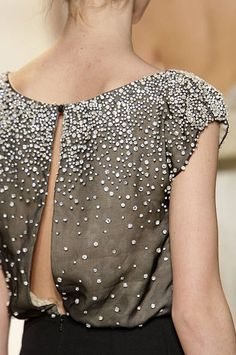 www.foreveryminute.com   For Every Minute Luxury Silk Lounge and Sleepwear
