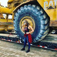 ČESKÝ TRUCKER (@CeskyTrucker) | Twitter Used Construction Equipment, Heavy Machinery, Commercial Vehicle, Monster Trucks, Twitter, Vehicles, Car, Vehicle, Tools
