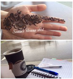 Bridal henna booking - consultations with Sonia's Henna Art in Toronto   Simple bridal henna design  Traditional design of Mehndi Dulhan design  Dulhan Mehndi   Toronto based Artist Henna Artist in Toronto  Www.soniashenna.Com