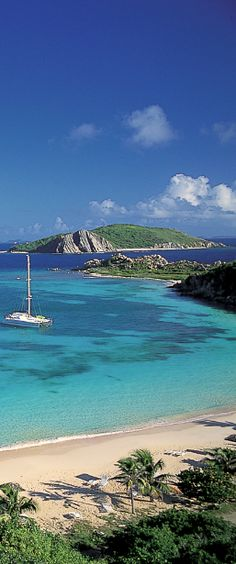 Love it here... most beautiful islands i have ever been to, Tortola and Jost Van Dyke!
