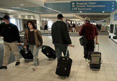 Fewer Flights Serving Regional Airports In Wisconsin - Wisconsin Public Radio News