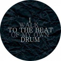 drum-roll-413348-475-475