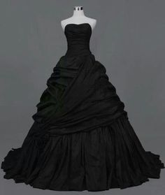 http://www.etsy.com/listing/44444063/alternative-black-wedding-dress-for?utm_campaign=Share&utm_medium=PageTools&utm_source=Pinterest