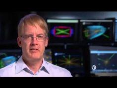 Big Bang Machine CERN Large Hadron Collider ( LHC ) NOVA 2015 Documentary