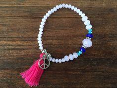 Mooi van Nien bracelet