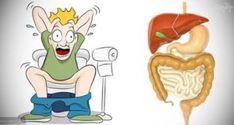 10 alimentos naturales que te ayudarán a limpiar el colon