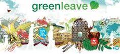 Greanleave- duurzame & authentieke vakantie adresjes