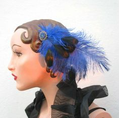 Google Image Result for http://www.bluevelvetvintage.com/vintage_style_files/wp-content/uploads/2009/03/blue-fascinator-batcakes.jpg