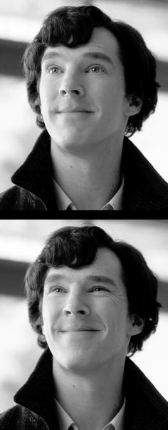 sherlock | hounds of baskerville