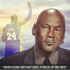 The thought of sport is a procedure that emerges with the existence of humanity and Kobe Bryant Family, Kobe Bryant 24, Lakers Kobe Bryant, Michael Jordan Slam Dunk, Mike Jordan, Basketball Art, Basketball Quotes, Basketball Shirts, Basketball Players