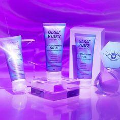 𝕴𝖘𝖆𝖇𝖊𝖑𝖆 (@isagomest) • Fotos e vídeos do Instagram Beauty Care, Foto E Video, Perfume Bottles, Instagram, Pictures, Perfume Bottle