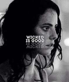 The maze runner: Wicked is good :)