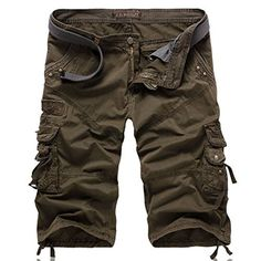 MADHERO Men's Casual Loose Cargo Shorts Size 34 Color Arm... https://www.amazon.co.uk/dp/B0122WDSX4/ref=cm_sw_r_pi_dp_x_tnWOxb6MWW3S7