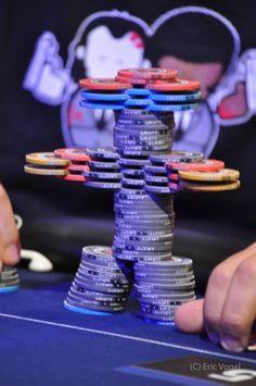 12 Fun Poker Pics Ideas Poker Chips Yoda Quotes