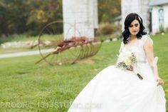Our vintage glam fall wedding. #newjersey #wedding #vintagewedding #fallwedding #glamwedding #glam #fall #wedding #peronafarms #nj #bride #groom #weddingplanning #vintage #bride #groom #justmarried #inspiration #weddingideas #masonjar #babysbreath #vintagebride