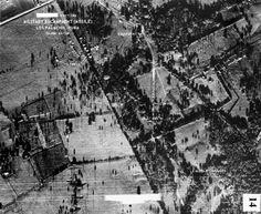 La guerra fría y la crisis de Cuba (1962)