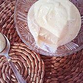 Domowy majonez Icing, Dairy, Cheese, Desserts, Tailgate Desserts, Deserts, Postres, Dessert, Plated Desserts
