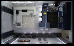 кухня-гостиная 16 квадратов дизайн: 26 тыс изображений найдено в Яндекс.Картинках