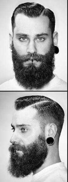 #American #Crew #shampoo #haarproducten #haarverzorging #kappersbenodigdheden #barbershop #barber #barbieren #baard #heren #man