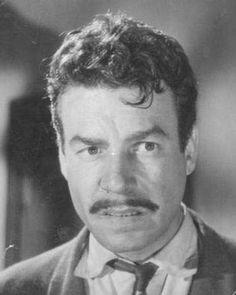 Turgut Özatay - Vikipedi-Turgut Özatay (d. 30 Aralık 1927, Alaşehir, Manisa – ö. 26 Haziran 2002, İstanbul).Türk sinema oyuncusu.  1950'li ve 1960'li yıllardaki jön rollerinin ardından gerek Cüneyt Arkın gerekse Kemal Sunal filmlerinin önde gelen kötü adamlarından biri olmuştur.