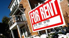 16 metropolitan areas exactly where it is a lot more affordable to lease than to very own - Prices Hall Rental Property, Rental Homes, Silver Investing, Investing For Retirement, Real Estate Tips, Mortgage Rates, Property Management, House Prices, Being A Landlord