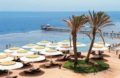 Hôtel Resta Reef Resort 4* Marsa Alam, promo Voyage pas cher Egypte Lastminute au Resta Reef Resort Hotel prix promo Lastminute de 599,00 € au lieu de 1 499 € Tout Compris