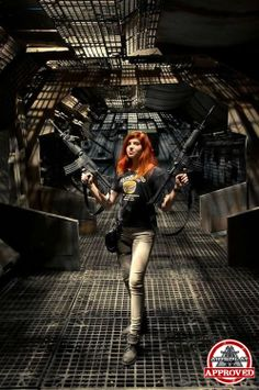 beautiful redheads redheaded 25 Redheads are a little slice of perfection in an otherwise imperfect world Photos) M4 Airsoft, Glock Girl, Catholic School Girl, Good Girl Gone Bad, Graphic Art Prints, Cool Guns, Beautiful Redhead, New People, Redheads
