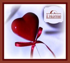 Regalatevi un #SanValentino di #relax e #gusto in un #hotel di #charme a pochi passi da #Ostuni per #celebrare il vs #amore ...